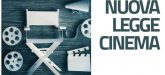 nuova-legge-cinema-2016