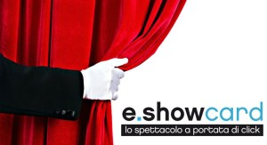 spettacoloeshowcard