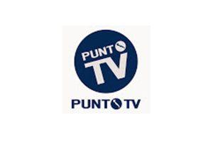 PUNTOTV-600x400
