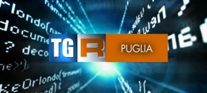 tgrpuglia_rai-792x356