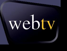 webtv_logo_by_blueamnesiac-d6u9y7o